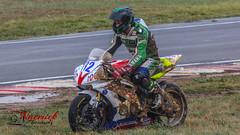 ASBK R2 Wakefield Park-0052.jpg (naemickpics.com) Tags: accident ducati asbk crash wakefieldparkgoulburn suzuki kawasaki yamaha superbikes