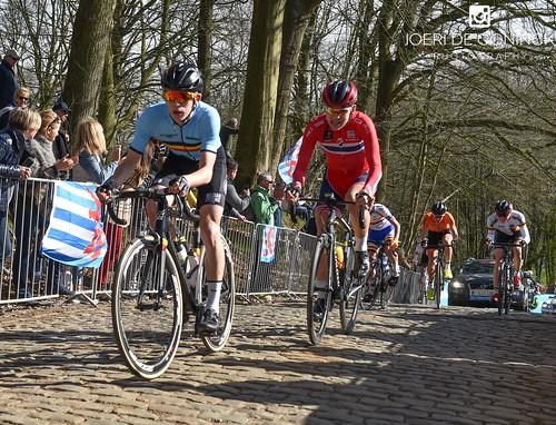 junioren Gent Wevelgem (54)
