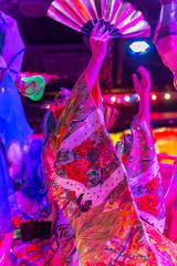 Colourful Show at Robot Restuarant (wuestenigel) Tags: locationindependent tokio tokyomarathon2017 worldmajormarathons travel laufen reiseblogger running reisen marathon foodblogger digitalnomad japan tokyo shinjukuku tōkyōto jp music musik party celebration feier festival bright hell art kunst performance color farbe design entwurf concert konzert abstract abstrakt desktop light licht coloring färbung decoration dekoration band fun spas dancing tanzen pattern muster stage stufe
