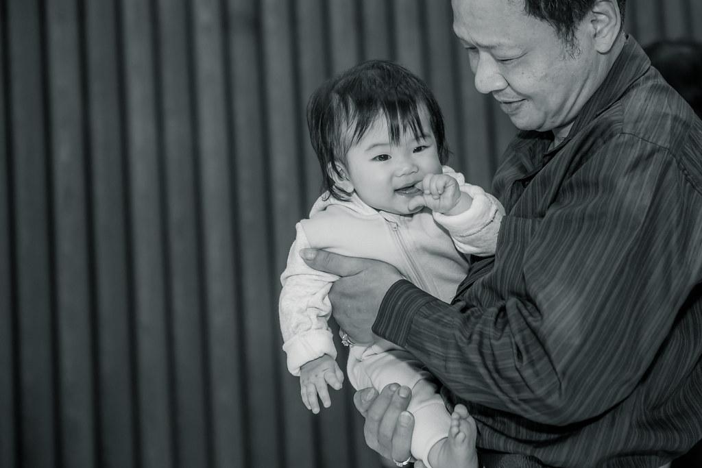 秉沅+湘淩-551