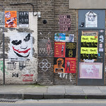 "Brick Lane Street Art<a href=""http://www.flickr.com/photos/28211982@N07/33599300091/"" target=""_blank"">View on Flickr</a>"