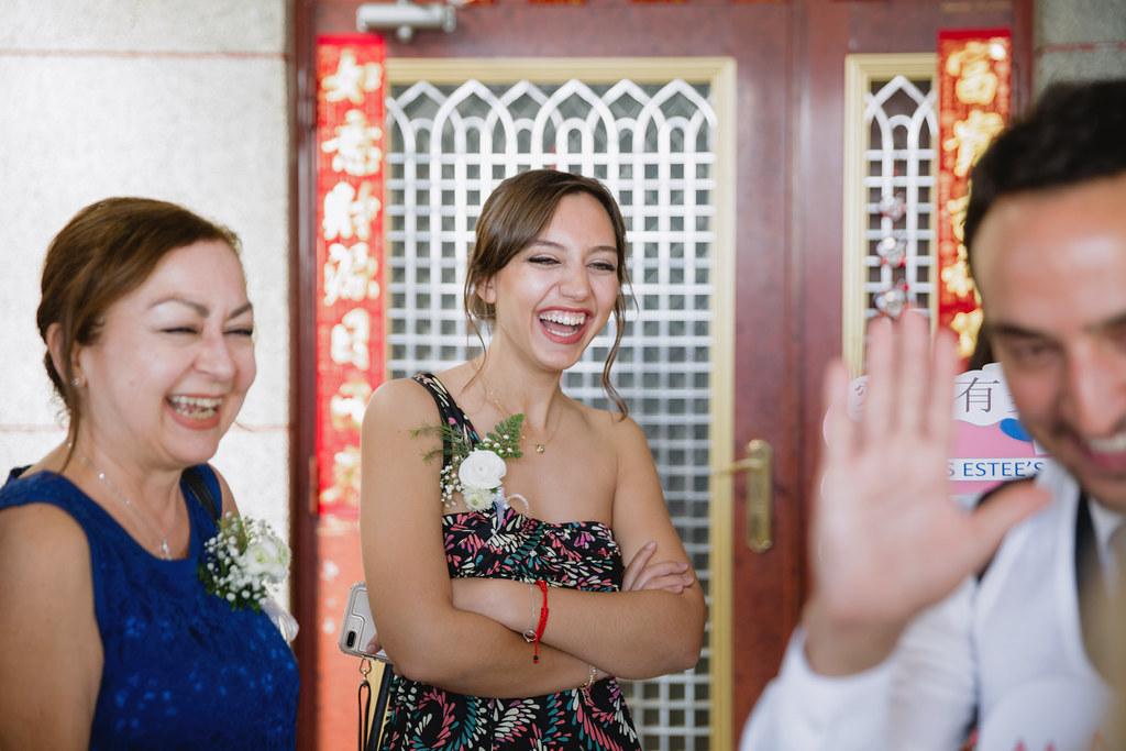 婚攝,婚禮攝影,高雄美濃,底片風格