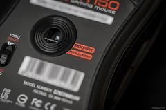 _DSC1794 (kivx) Tags: sony fe lens fullframe a7ii a72 a7m2 ilce72 α7ii sel90m28g ozone neon m50 gaming mouse razer deathadder chroma rgb