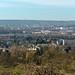 Blick auf Aachen
