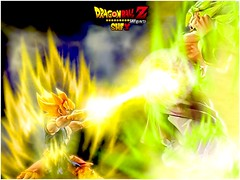 goku vs broly sh figuarts (The SHFX) Tags: « dragon ball z » sh figuarts goku gohan cell freeza piccolo ssh vegeta ssj 3 trunks trunk c16 c17 c18 android vegetto sdcc custom krillin klylin shenron porunga bandai tamsahi review fx photoshop shfx figurine figure broly toy dbz collection zero ex wcf megawcf»gohan ultime ultimate awakening version beerus pce great saiyaman saga whis customs super ichiban kuji