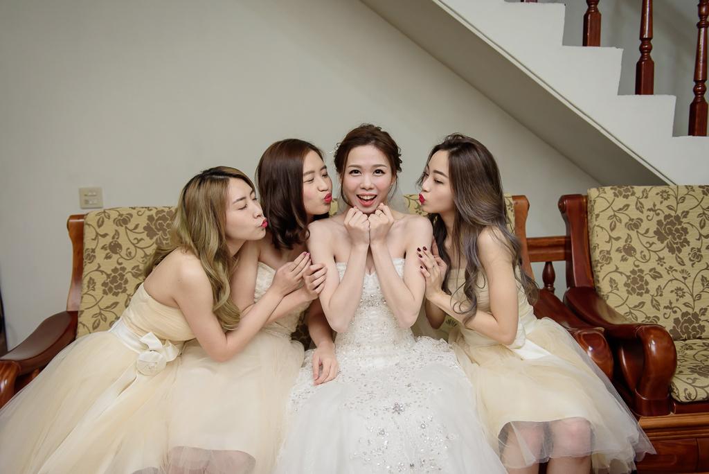 wedding day,婚攝小勇,台北婚攝,新莊,典華,新秘Bella,-010