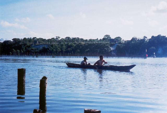 Madagascar2002 - 56