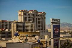 Las Vegas (selo0901) Tags: venetian hotelview caesarspalace mirage lasvegas las vegas