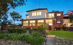 9 Norma Crescent, Cheltenham NSW