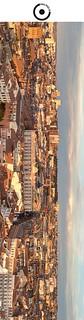 19x5cm // Réf : 12040722 // Toulouse