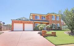3 Laguna Drive, Glenmore Park NSW