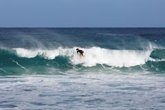 B03A4484_DxO (Estebahn De Peschruse) Tags: hawaii island ocean pacific wave surf usa travel trip canon5dmarkiii oahu banzaipipeline