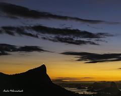 """""""Aguardando o nascer do Sol"""" #andremeloandrade #riodejaneiro #riodejaneiroinstagram #brnaturallandscapes #rioenquadrado #amanhecer #sunrise #sunrise_captures #sunriseandsunsetworld #brasil #brazil #cidademaravilhosa #rioenquadrado #rioeuteamo #vejario #cr (André Melo-Andrade) Tags: instagramapp square squareformat iphoneography uploaded:by=instagram"""