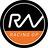 RW Racing GP icon