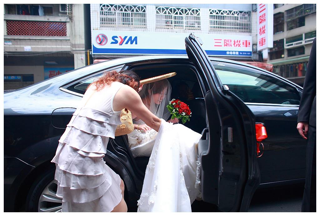 my wedding_0512