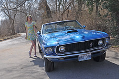 """1969 Photo Shoot • <a style=""""font-size:0.8em;"""" href=""""http://www.flickr.com/photos/85572005@N00/14158958328/"""" target=""""_blank"""">View on Flickr</a>"""