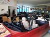 01 Opel Ascona Cabriolet Hammond und Tiede Voll Cabriolet Montage r 01