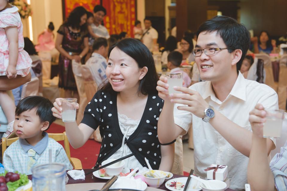 14216699040 2634c1dca6 o [台南婚攝]S&K/桃山日本料理餐廳