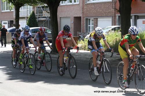 Wilrijk (103)