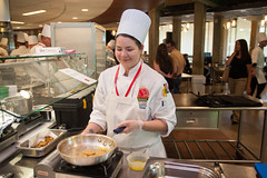 """Chef Conference 2014, Friday 6-20 K.Toffling • <a style=""""font-size:0.8em;"""" href=""""https://www.flickr.com/photos/67621630@N04/14310896080/"""" target=""""_blank"""">View on Flickr</a>"""
