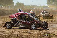 "2133-II Autocross Esplu¦üs • <a style=""font-size:0.8em;"" href=""http://www.flickr.com/photos/116210701@N02/14316899729/"" target=""_blank"">View on Flickr</a>"