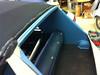 Rolls Royce Corniche Montage bei CK-Cabrio