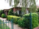 357 Lords Place, Orange NSW