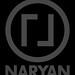 Naryan logo