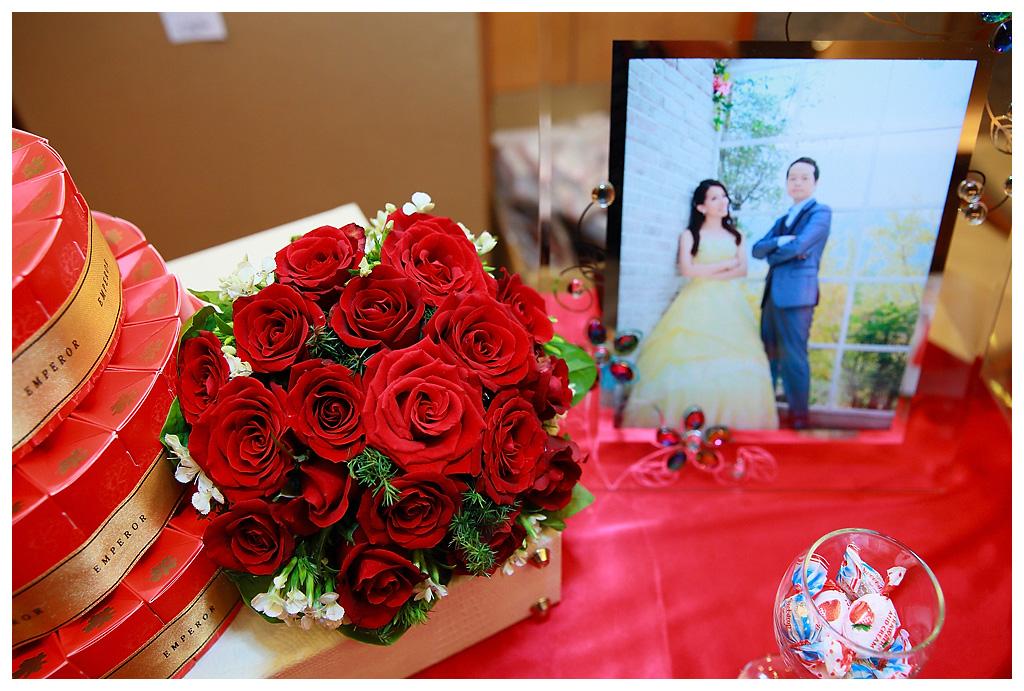 my wedding_0940