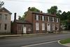 Brown-Pusey House (picsbyrita) Tags: kentucky elizabethtown historicbuilding ansh scavenger7 brownpuseyhouse