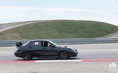 Subaru Impreza WRX STi (Chance Hales) Tags: utah racing nasa subaru impreza wrx sti trackday round3 millermotorsportspark
