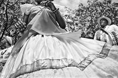 Projeto | Baque Sagrado ou Travessia do Tambor (munizphotos) Tags: brazil saopaulo negros candomble catolicismo nossasenhoradorosario folclore saobenedito congadas umbanda sincretismoreligioso profanoesagrado spfw2012 dancascristas marcosmunizdasilva