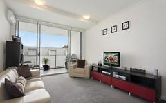 94/253 Chalmers Street, Redfern NSW