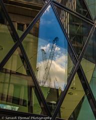 DSC_8890.jpg (Sav's Photo Gallery) Tags: city uk travel london architecture photography cityscape capital 30stmaryaxe cityoflondon d7000 savash cityoflondonphotowalk