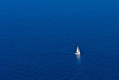 capri (Na) (morena.josefina) Tags: capri mediterraneo italia mare campania napoli gita salerno anacapri costieraamalfitana tirreno