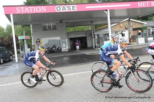 Junioren Blauberg (288)
