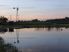 Albertan Sunset (anng48) Tags: sunset canada ab alberta swcalgary