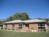1499 Wolgan Road, Wolgan Valley NSW