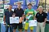 "alejandro ruiz y andoni bardasco-campeones-1 masculina-torneo-padel-san-miguel-2014-el-candado • <a style=""font-size:0.8em;"" href=""http://www.flickr.com/photos/68728055@N04/14480077634/"" target=""_blank"">View on Flickr</a>"