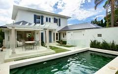2 Burrabirra Avenue, Vaucluse NSW