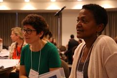 EFT Conference Attendees