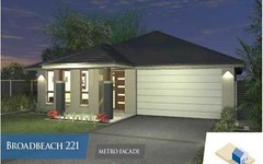 Lot 310/ Notting Hill Estate, Thornton NSW
