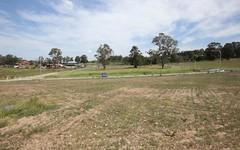 Lot 111 Flying Corp Boulevard, Middleton Grange NSW