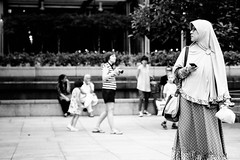 DSC_2716.jpg (hduongterp) Tags: street photography kuala lumpur
