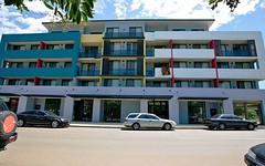 20/254 Beames Avenue, Mount Druitt NSW