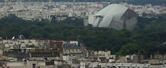 Fondation Louis Vuitton Paris (blafond) Tags: paris glass architecture verre fondationlouisvuitton