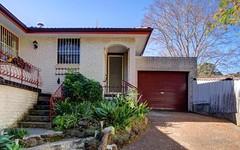 20/24-28 Millett Street, Hurstville NSW