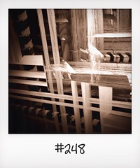 "#DailyPolaroid of 3-6-14 #248 • <a style=""font-size:0.8em;"" href=""http://www.flickr.com/photos/47939785@N05/14542780706/"" target=""_blank"">View on Flickr</a>"