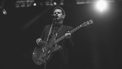 Foster The People - Hovefestivalen 2014