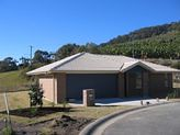 14/5 Loaders Lane, Coffs Harbour NSW